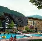 景点大全-博州青歌礼民族度假村