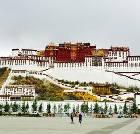 景点大全-西藏布达拉宫