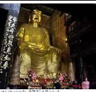 景点大全-重庆潼南大佛寺