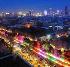 景点大全-长春新民大街