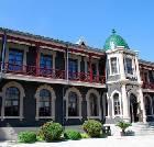 景点大全-长春伪满皇宫博物院