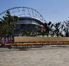 景点大全-江西省国际体育健身运动中心