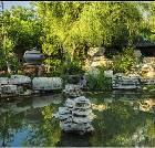 景点大全-长春锦程公园