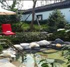 景点大全-重庆贝迪颐园温泉