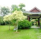 景点大全-柳州军事博物园