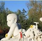景点大全-大庆儿童公园