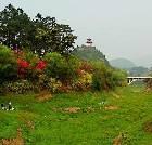 景点大全-黔西南州贵州奇香园