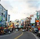景点大全-台湾垦丁大街