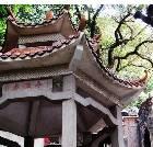 景点大全-广东华佗山公园