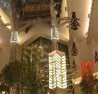 景点大全-中国台北101大楼