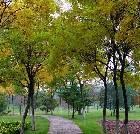 景点大全-太原森林公园