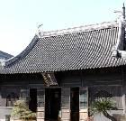 景点大全-上海真如寺