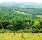 景点大全-伊通火山群国家级自然保护区