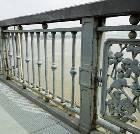 景点大全-武汉长江大桥