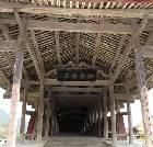 景点大全-泰顺泗溪溪东桥