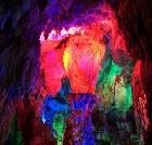 景点大全-柳州都乐岩风景区