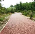 景点大全-伊犁尼勒克湿地古杨风景区