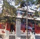 景点大全-北京戒台寺