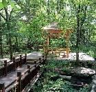 景点大全-哈尔滨金龙山国际旅游度假区