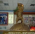 景点大全-牡丹江黑宝熊乐园