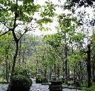 景点大全-台湾牛耳艺术度假村