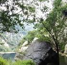 景点大全-灵寿水泉溪自然风景区
