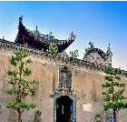 景点大全-永州柳宗元文化旅游区