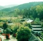 景点大全-滁州九天峰度假村