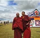 景点大全-西藏羌塘草原