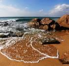 景点大全-南湾半岛南波湾海洋生态乐园