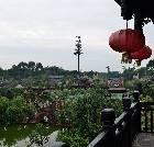 景点大全-邛崃中国酒村