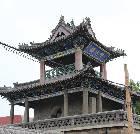 景点大全-济宁铁塔寺