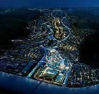 景点大全-珠海横琴岛