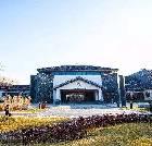 景点大全-成都锦门丝绸商贸旅游小镇