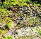 景点大全-安康平利天书峡景区