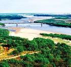景点大全-珲春防川风景名胜区