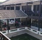 景点大全-黄埔军校旧址纪念馆