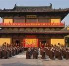 景点大全-泰州光孝律寺