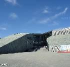 景点大全-房山世界地质公园博物馆