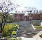 景点大全-博山陶瓷琉璃艺术中心