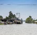 景点大全-泗洪柳山湖旅游风景区