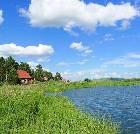 景点大全-呼伦贝尔诺干湖旅游度假区