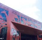 景点大全-青岛贝林自然博物馆