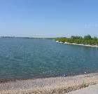 景点大全-莱西湖生态休闲区