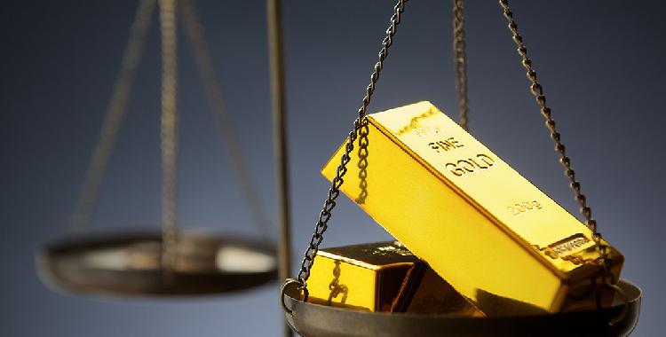 百利好投资百科:黄金投资理财时,止盈止损为什么重要?