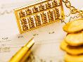 6.15黄金原油走势分析投资者密切关注本周美联储利率决议短期