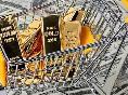 6.16美联储利率决议来袭黄金行情如何把握交易策略1865空