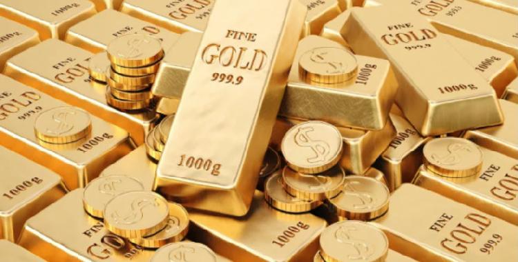 7.31黄金1834阻力难破大幅度回调下周如何布局黄金多单怎