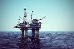 马瑞原油供应与沥青生产的关系