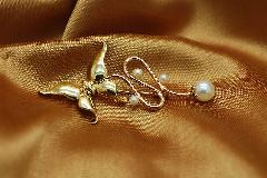 珠宝界最招财的八大宝物,你拥有几个?